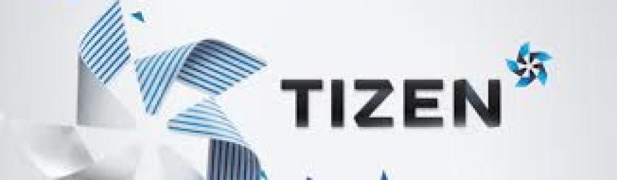 Tizen, il futuro del mobile secondo Samsung