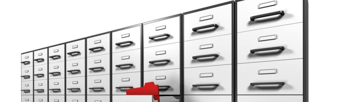 Gestione Documentale, un unico programma per gestire la tua azienda.