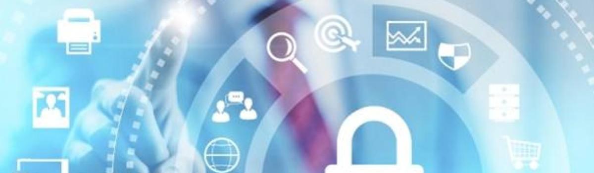 SPID: dal 15 marzo le prime identità digitali per cittadini e imprese