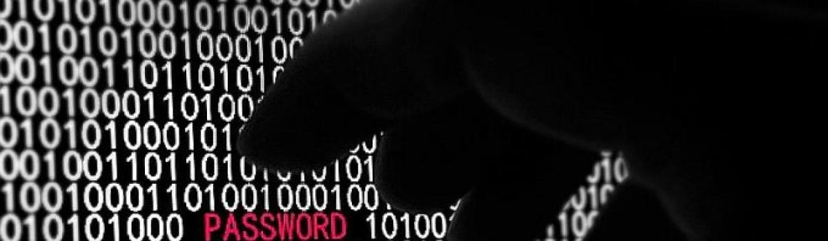 Sicurezza informatica a rischio ? poche semplici regole.